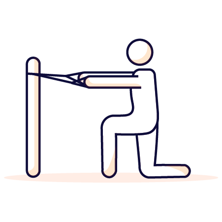 pf_band-training_illos_reverse-lunge